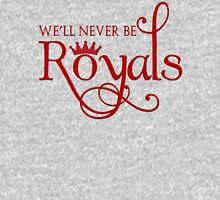 Lorde Inspired - Never Be Royals - Pop Music - Call Me Queen Bee Unisex T-Shirt