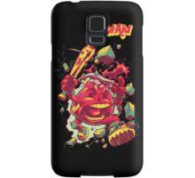 KROOL-AID Samsung Galaxy Case/Skin
