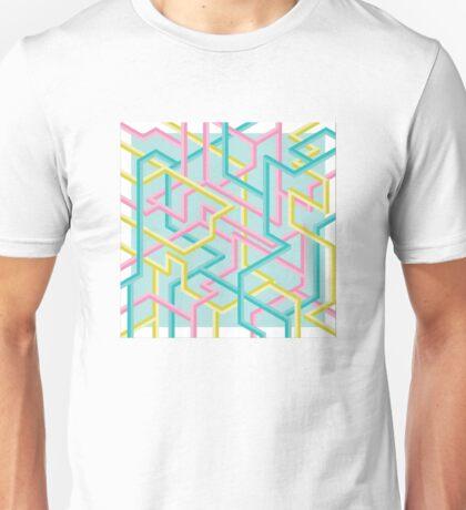 primary Unisex T-Shirt