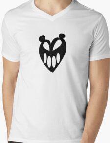 Kimimaro's Shirt Mens V-Neck T-Shirt