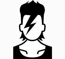 Bowie Unisex T-Shirt