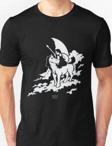 Mist: Valkyrja Unisex T-Shirt