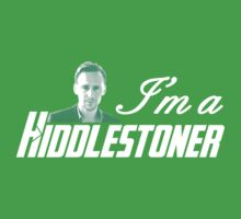 I'm a Hiddlestoner by inesbot