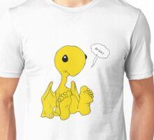 goldie comics sandman dreaming  Unisex T-Shirt