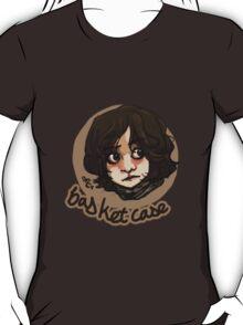 Basket Case V2 T-Shirt
