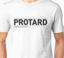 PROTARD Unisex T-Shirt
