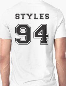 STYLES '94 Unisex T-Shirt