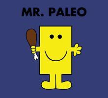 Mr. Paleo Unisex T-Shirt