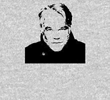 Philip S Hoffman tribute Unisex T-Shirt