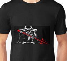 Undertale 8 Unisex T-Shirt
