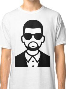 Kanye Classic T-Shirt