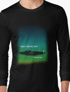 Stanley Long Sleeve T-Shirt