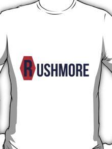 Rushmore T-Shirt