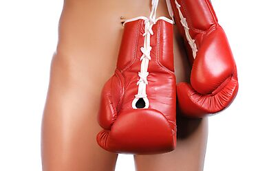 Съвети при избор на боксови ръкавици