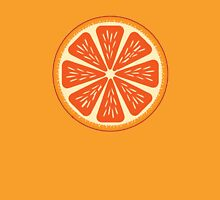 citrus II Womens T-Shirt