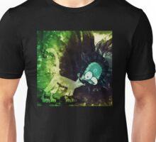 Nedcat Unisex T-Shirt