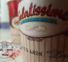 Gelatissimo by PhotogenicPhoto