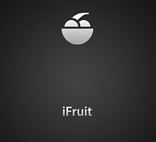 iFruit by georgeval