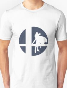 Lucina - Super Smash Bros. T-Shirt