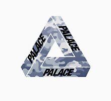 Palace Clothing T-Shirt