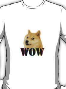 """""""WOW"""" T-Shirt"""