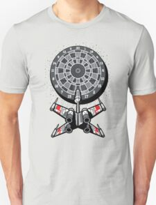 Dart Star T-Shirt
