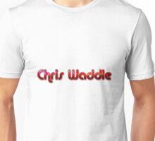 Chris Waddle Unisex T-Shirt