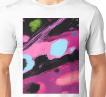 Lonely universe of mine T-Shirt
