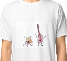 Little Stinkers Classic T-Shirt