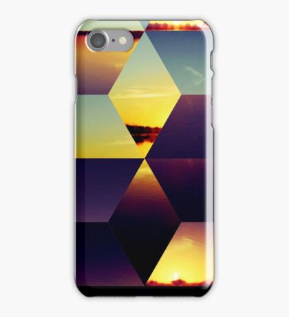 Daybreak iPhone Case/Skin