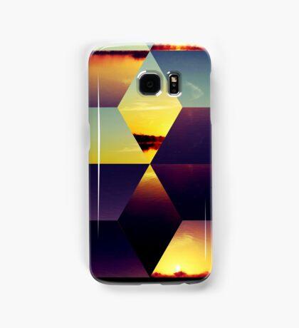 Daybreak Samsung Galaxy Case/Skin