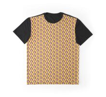 Culkin on Cheese Graphic T-Shirt