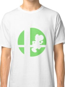 Yoshi - Super Smash Bros. Classic T-Shirt