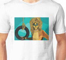 Dondy Unisex T-Shirt