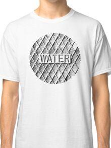 abigail Classic T-Shirt