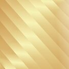 Gold stripes by mikath