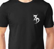 Zeds Dead Logo Unisex T-Shirt