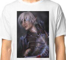 Fenris - Dragon Age Classic T-Shirt