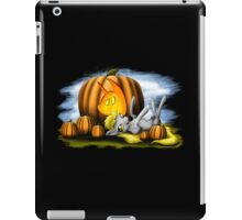 Derpy Nightmare Night iPad Case/Skin