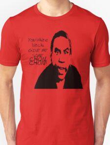 Popeye the chon chon juggler T-Shirt