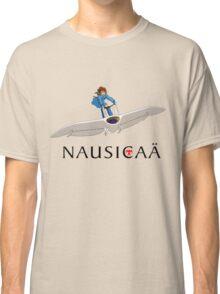 Nausicaa  Classic T-Shirt