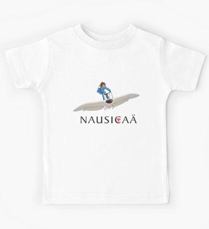 Nausicaa  Kids Tee