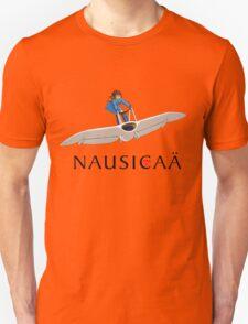 Nausicaa  Unisex T-Shirt