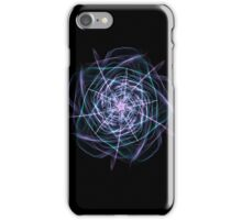 The doomstar iPhone Case/Skin