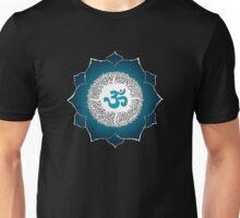 Aum 2 Unisex T-Shirt