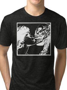 Necromance Tri-blend T-Shirt