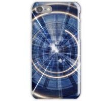 Dataverse iPhone Case/Skin