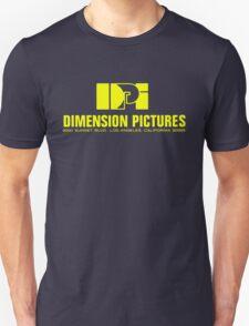 Dimension Pictures T-Shirt