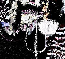 American Gothic. by brett66