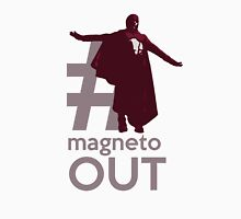 MAGNETO OUT T-Shirt